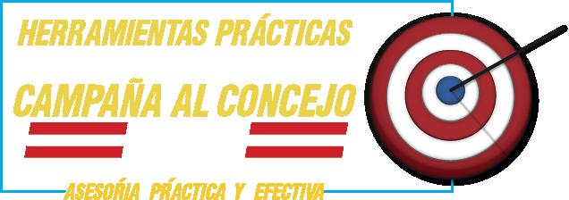 LogoCampañaAlConcejo